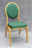 Classic Restaurant Hotel Chair (YC-ZG10)
