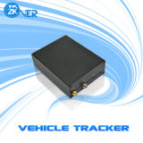 Vehicle Tracker GPS, RFID Driver Identity (CT04)