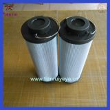 China Filter Supplier for Replacement Hydac Filter 0660r010bn3hc