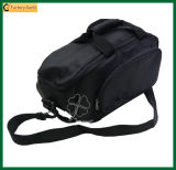 Designer Portable Promotional Travel Shoe Bags (TP-SB015)