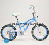 "Manufacture New Model 16""/20"" Children Bike Kids Bikes (FP-KDB-17074)"
