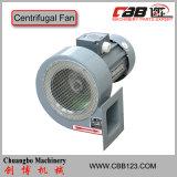 Packing Machine Part Centrifugal Fan