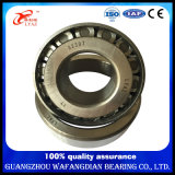 32307 Single Row Tapered Roller Bearing Machine Parts