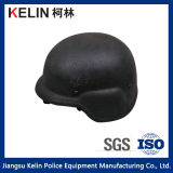 Militray Helmet for Ballistic Pasgt (M88)