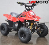 CE 50CC/70CC/90CC/110CC Mini ATV Quad Bike with Automatic Engine for Kids (QW-ATV-01)