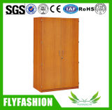 Office Furniture Wooden Wardrobe Closet for Sale (BD-42)