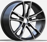 Car Alloy Wheel for BMW Audi Mercedes Benz VW More Than 1000 Style