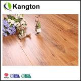 PVC Flooring (vinyl flooring)