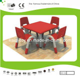 Kaiqi Children′s Table - Square Shape - Many Colours Available (KQ10183B)