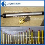 Gl65b DTH Hammer Low Pressure