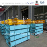 Steel Structure Fabrication Steel Accessories
