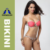 2014 Topmelon Newest Swimwear Bikini T121