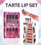 Tarte Creamy Matte Lip Set Limited Edition 8 Lipgloss Set