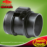 AC-Afs126 Mass Air Flow Sensor for Ford