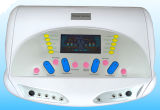 Guangzhou Good Quality Therapy Machine Therapy Massager Price