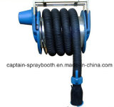 Excellent and High Quality Automobile Exhaust Extraction System