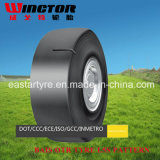 L-5s 35/65-33 45/65-45 Guaranteed Quality OTR Tyre