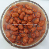 2017 Promotion Sales Canned Broad Beans (Foul Medames)