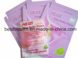 Meizi Slim Belly Patch Weight Loss Abdomen Patch