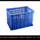Plastic Crate Mould/Mold (LY-950)