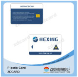 SLE 5528 Contact IC Smart Card