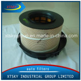 Air Filter for Mercedes Benz Actros (0040942404)