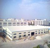Light Steel Workshop with Ce Certification