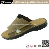 New Summer Casual Beach Slippers Resistant Anti-Skid Shoes 20039