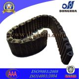 API Approved Oil Field Chain