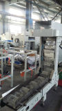 Full Automatic Noodle Weighing Packing Machine