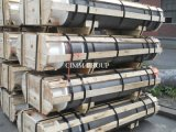 Graphite Electrodes UHP450