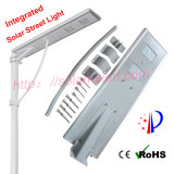 30W Integrated (All in one) Solar LED / Solar Street /Solar Garden Light