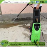 Home-Use Cold Water Car Pressure Washer