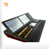 Professional Light Controller Full Size Grand Ma Onpc Console