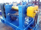 Rubber Compound Sheet Mill, Rubber Mixing Mill