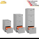 2 Drawer, 3 Drawer, 4 Drawer Vertical Filing Cabinet