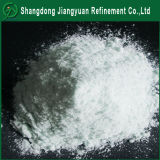 Ferrous Sulphate Used for Wastewater Treatment Chemical