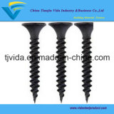 Gypsum Board Screws, Black Drywall Screws on Sale
