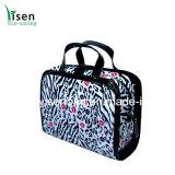 Waterproof Tote Travel Cosmetic Bag (YSCOSB00-045)