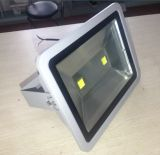100W IP65 LED Flood Light