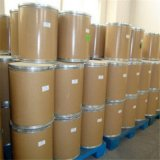4-Hydroxy-D-Phenylglycine (CAS 22818-40-2) with Factory Price
