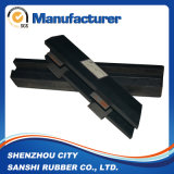 Pressure Resistant Qualified Rubber Mount with Low Price