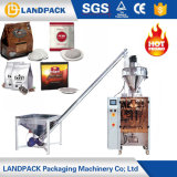 Automatic Coffee Pod Packing Machine Manufacturers Price