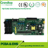 SMT DIP Electronics Components and PCB Assembly Service