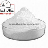 TiO2 Rutile Titanium Dioxide with High Tinting Power Factory Sale