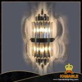 Modern Decoration Interior Glass Wall Lighting (KA102424)