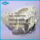 99% Ep Standard Animal Extract Ursodeoxycholic Acid (Udca) CAS 128-13-2