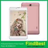 7 Inch 1280*800 Sc7731 Quad Core 3G Tablet PC