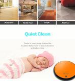 Mic Best Sellers Robotic Vacuum Cleaner China Sweet Vacuum
