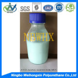 Anti-Aging Agent for Bra